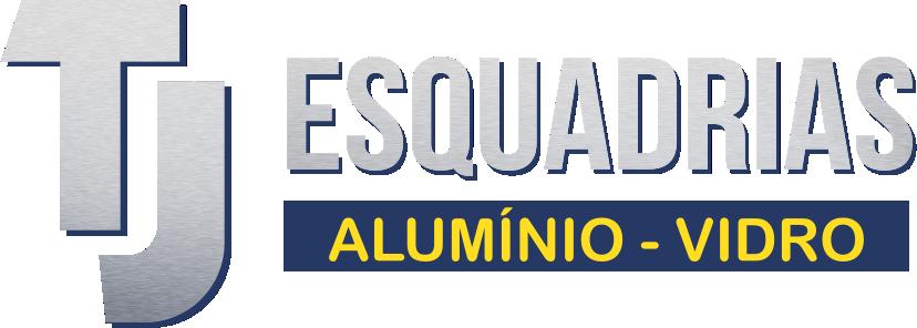 Tj Esquadrias de Alumínio
